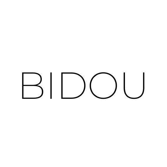 bidouofficial